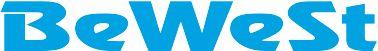 bewest.de-Logo